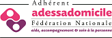 Adessadomicile - association